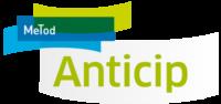 ANTICIP-logo